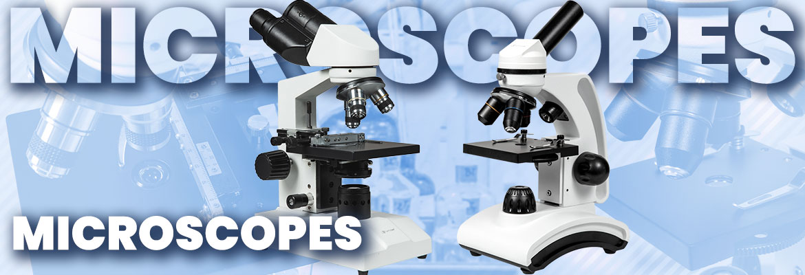 microscopes_banner_20_en